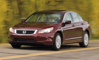 2009-honda-accord-ex-l-photo-258822-s-429x262