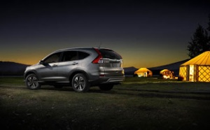 2015-cr-v-suv-rear1