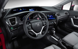 2015-honda-civic-coupe-interior