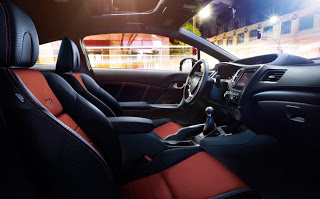 2015-honda-civic-si-coupe-interior
