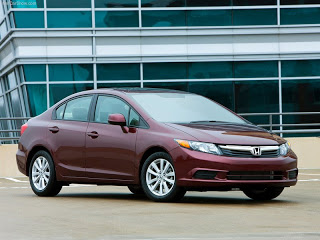 Honda-Civic_2012_800x600_wallpaper_01