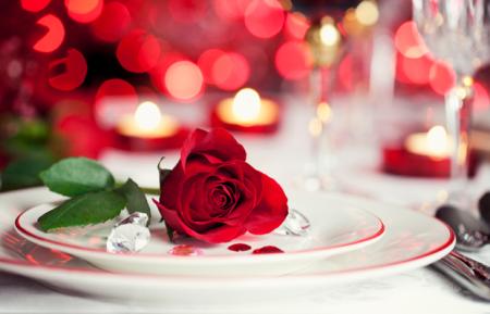 valentines-day-davie-florida