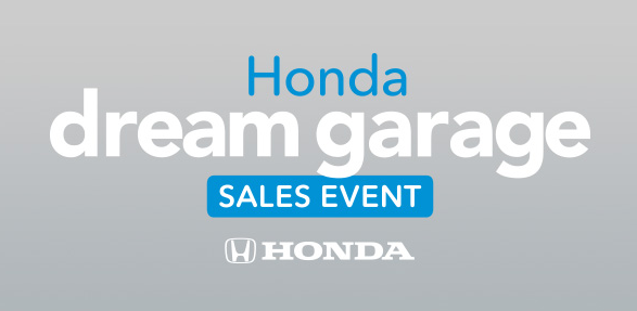 honda-dream-garage