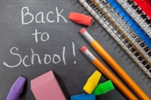 back-to-school-ft-lauderdale