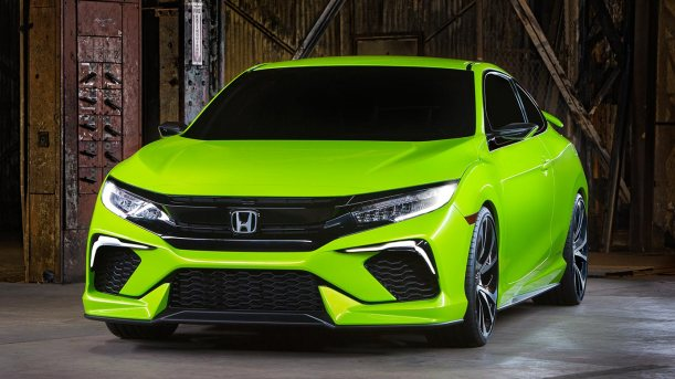 2016-honda-civic-front3