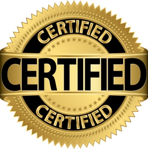 honda-certified-vehicles