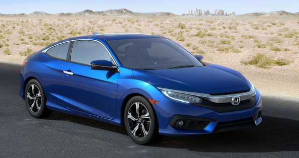 2016-honda-civic-coupe