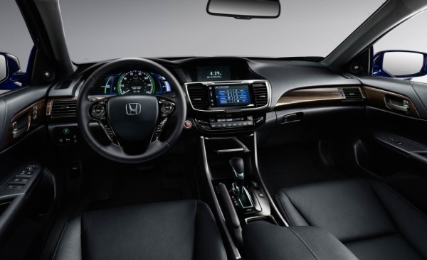 2017-honda-accord-interior
